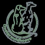 Logo Oosterwoldhoeve